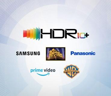 Η 20th Century Fox, η Panasonic και η Samsung αποκτούν προβάδισμα  στην καλύτερη δυνατή εμπειρία τηλεοπτικής θέασης μέσω της τεχνολογίας HDR10+