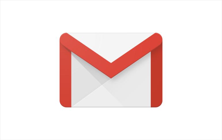 Gmail Go Για Smartphones με χαμηλές επιδόσεις