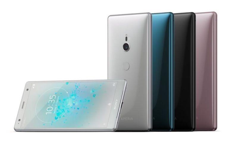 """Sony: Με """"κινητή"""" αντεπίθεση στοχεύει στον ανταγωνισμό"""
