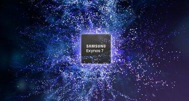 Η Samsung ανακοίνωσε τον Exynos 9610