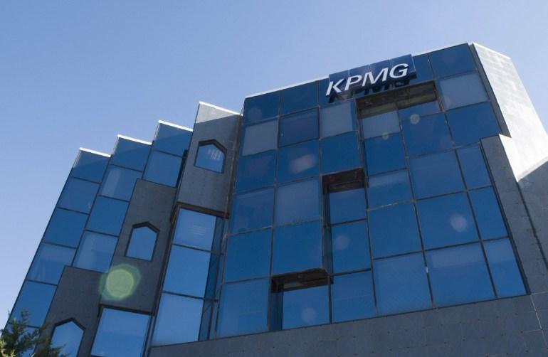 Στρατηγικής σημασίας συνεργασία συνάπτει η KPMG με την ΙΒΜ