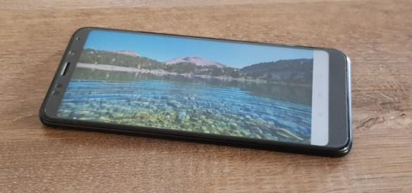 Xiaomi Redmi 5 Plus Review : Εντυπωσιακή βελτίωση