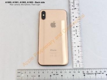 Η Apple ετοιμάζει Rose Gold έκδοση του iPhone X