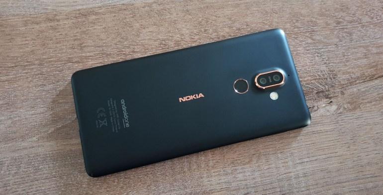 Όλα τα Smartphones της Nokia θα αναβαθμιστούν σε Android P