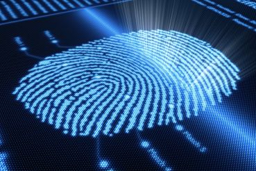 Η Meizu αποκτά δίπλωμα ευρεσιτεχνίας για αισθητήρα δακτυλικών αποτυπωμάτων, ενσωματωμένο στην οθόνη.