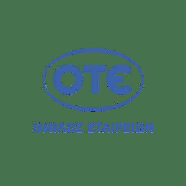 Αποτελέσματα ομίλου ΟΤΕ για το πρώτο τρίμηνο του 2018