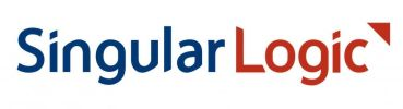 SingularLogic: Ασφάλεια και αξιόπιστη διαχείριση δεδομένων στο πλαίσιο του GDPR