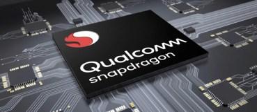 Snapdragon 1000 ετοιμάζει η Qualcomm, σχεδιασμένο για υπολογιστές με Windows.