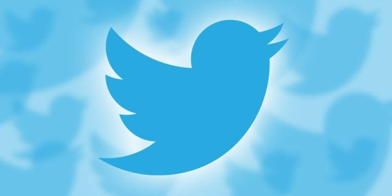 Το Twitter σταματά την υποστήριξη της εφαρμογής για Xbox και Android TV