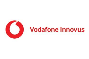 Η Zelitron μετονομάζεται σε Vodafone Innovus