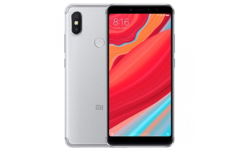 Η Xiaomi παρουσίασε το Redmi S2