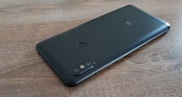 Xiaomi Redmi Note 5 Review : Εντυπωσιακό για την κατηγορία του και όχι μόνο