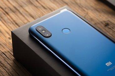 Ένα εκατομμύριο Xiaomi Mi 8 σε λιγότερο από τρεις εβδομάδες