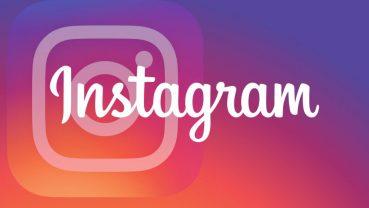 Instagram : Έφτασε το ένα δισεκατομμύριο ενεργούς χρήστες το μήνα