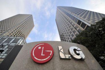 O CEO και ο CTO της LG θα παρουσίασουν τη στρατηγική για το ThinQ AI στην IFA