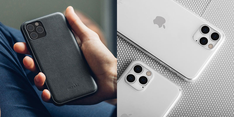 Best cases for iPhone 11