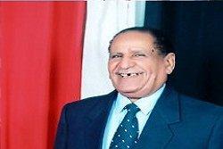 Abd el-Rahim al-Ghul