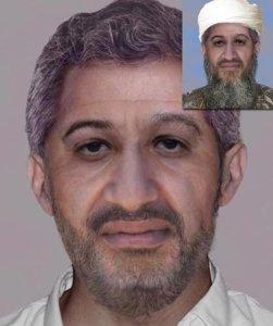 Vecchiosama bin Laden
