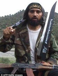 Abu Laith al-Gharib