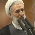 """I corni dell'informazione dall'Iran sono più o meno """"nucleare"""", """"oscurantismo"""" e """"repressione"""". II problema è che da lì, giornalmente, su queste tre direttrici arriva un treno merci di notizie che […]"""