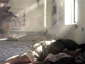 Moschea di Falluja, 16 novembre 2004