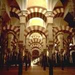 La favola della moschea delperdono