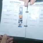 Mavi Marmara: il libretto di istruzioni dell'esercito israeliano