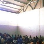 Libia, accordo-farsa gli eritrei dicono no