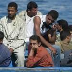 Tunisia: assumiamoci le nostre responsabilità