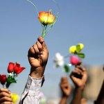 Yemen: quinto giorno di manifestazioni