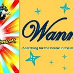Rivoluzionari e wannabe (effetto domino, 2)