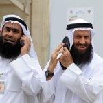Egitto: i Salafiti e i Fratelli Musulmani secondo Scimmiadisabbia