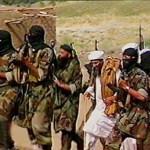 Gheddafi vs al-Qaida: la partita è stata già giocata