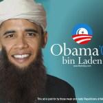 Osama bin Laden è dato per morto