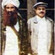 Jalaluddin Haqqani è sempre stato uno di quei mujahidin afghani che ha fatto sempre quello che gli tornava utile, un po' come Gulbuddin Hekmatyar. E anche, per fare un esempio […]