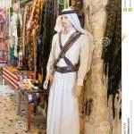 In Qatar – 01.2 – Culture altre – Beduini
