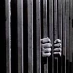 In Qatar – 07.4 – Schiavi – In prigione, in prigione