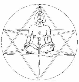Drunvalo Melchizedek - The Teaching Of The MER-KA-BA | In5D.com