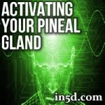 Activating Your Pineal Gland