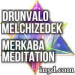 Drunvalo Melchizedek - The Teaching Of The MER-KA-BA