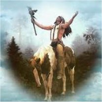 Native American Code of Ethics | in5d.com | Esoteric, Spiritual and Metaphysical Database