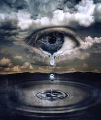 healing sadness