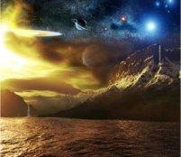 Spiritual growth, Spiritual, growth, awakening, Meditate, meditation, spiritual books, books, spirit, Happiness