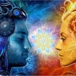 How Do I Know If I've Found My Twin Flame?