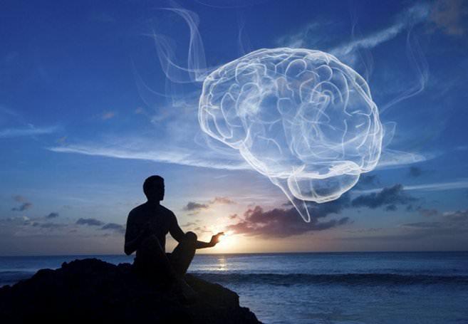 Meditation Literally Rebuilds Your Brain