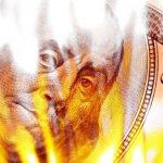 When The Dollar Dies…