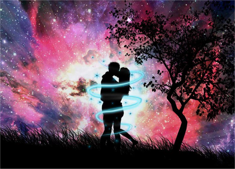 Relationships In The New Energy    http://in5d.com/