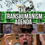 Hidden In Plain Sight – 4 Movies That Expose The Globalist Agenda