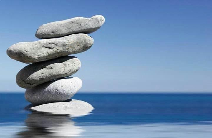 Ascension Symptoms: Body and Mind  in5d in 5d in5d.com www.in5d.com http://in5d.com/