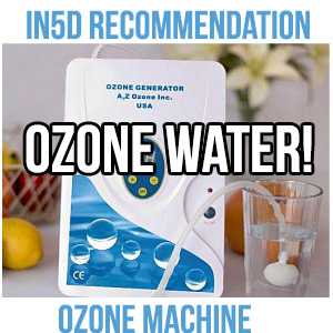 in5d ozone machine ozone water></a></p> </div> 		</div></div><div id=